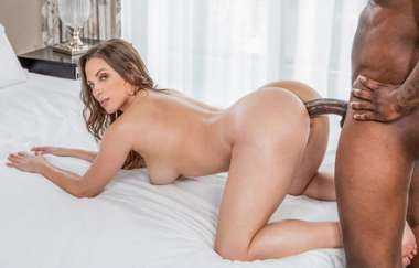 Lily Love, Rob Piper - My Dream Hook Up 2