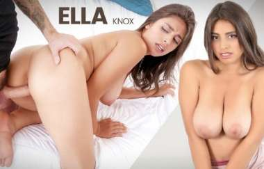 Ella Knox - Teen Trophy Wives 2