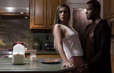 Jaye Summers, Tyler Knight, Ricky Johnson - The Cookie Jar