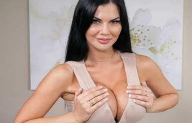 Jasmine Jae - Jasmine Jae Is A Uk Beauty That Wants To Experience American Dick - Bangrealmilfs