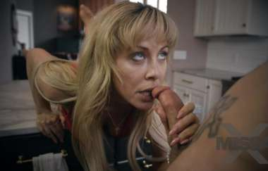 Cherie Deville - Addiction