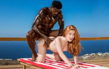 Jia Lissa, Jason Luv - The Real Thing