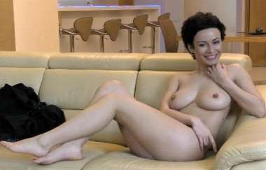 Stacy Bloom - Casting Hard