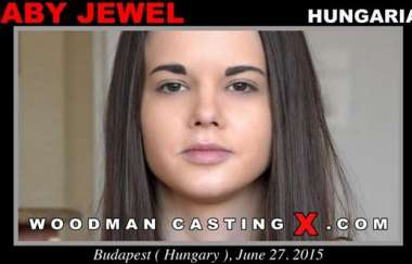 Baby Jewel - Casting Updated