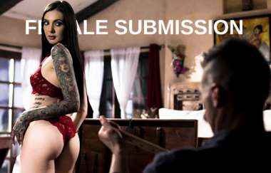 Marley Brinx, Charles Dera - Dads Paddle Collection