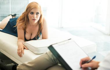 Penny Pax, Logan Pierce - What Dreams May Mean