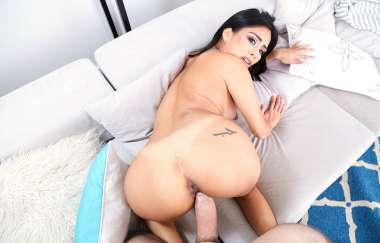 Monica Asis - Mywifeshotfriend
