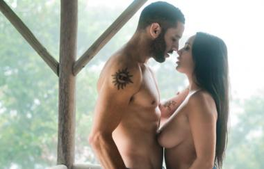 Sofi Ryan, Damon Dice - Lost