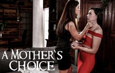 India Summer - A Mothers Choice