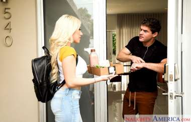 Cristi Ann, Rob Carpenter - I Have A Wife