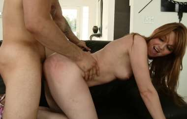 Marie Mccray, Damon Dice - Lets Exchange Our Wives