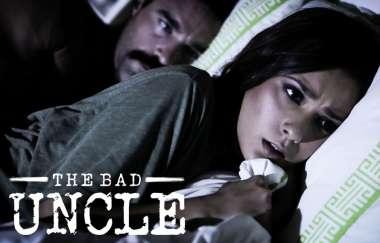 Jaye Summers, Charles Dera - The Bad Uncle