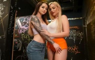 Selena Santana – Hot Latina Gets The Largest Big Black Cock On The Planet