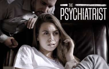 Jill Kassidy, Tommy Pistol - The Psychiatrist